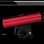 ไฟหน้าจักรยาน Leadbike รุ่น A56