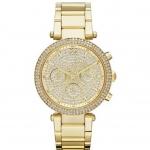 นาฬิกาข้อมือ Michael Kors MK5856