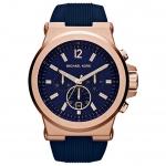 นาฬิกาข้อมือ Michael Kors MK8295