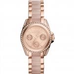นาฬิกาข้อมือ Michael Kors MK6175
