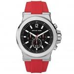 นาฬิกาข้อมือ Michael Kors รุ่น MK8169