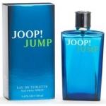 น้ำหอมผู้ชาย Joop! Jump 100ml