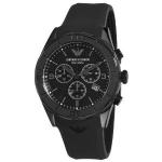 นาฬิกาข้อมือ Emporio Armani รุ่น AR1434