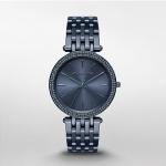 นาฬิกาข้อมือ Michael Kors MK3417
