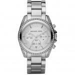 นาฬิกาข้อมือ Michael Kors MK5165