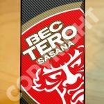 ลายฟุตบอล ทีม BEC Tero