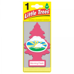 Little Trees กลิ่น Morning Fresh