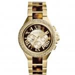 นาฬิกาข้อมือ Michael Kors รุ่น MK5901