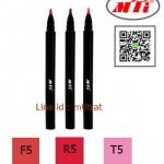 ลิปส์ ติ้น ปากกาพู่กัน สำหรับเป็นสีรองพื้น ก่อนทับด้วยลิปสติก ใช้เขียนขอบปากเป็น Lips Liner ^^สั่งเราส่งฟรี^^