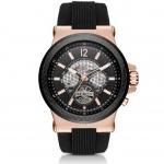 นาฬิกาข้อมือ Michael Kors MK9019