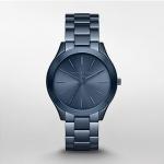 นาฬิกาข้อมือ Michael Kors MK3419