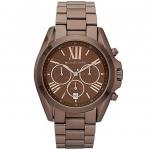 นาฬิกาข้อมือ Michael Kors รุ่น MK5628 Michael Kors Women's Bradshaw Watch MK5628 Size 43 mm