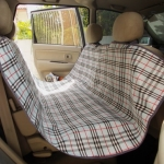 อุปกรณ์ใช้ในรถ