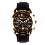 นาฬิกาข้อมือ Michael Kors รุ่น MK8287