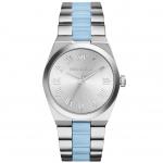 นาฬิกาข้อมือ Michael Kors MK6150