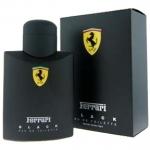 สเปรย์น้ำหอม Ferrari Black