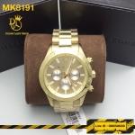 นาฬิกาข้อมือ Michael Kors รุ่น MK8191