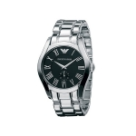 นาฬิกาข้อมือ Emporio Armani รุ่น AR0680