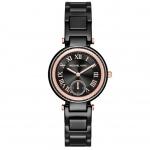 นาฬิกาข้อมือ Michael Kors รุ่น MK6242