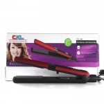 CKL เครื่องหนีบผม รุ่น CKL-666 / CKL Ceramic Plates Professional Hair Straightener