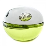 DKNY Be Delicious Shine Eau de Parfum