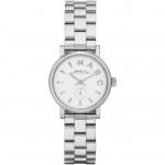 นาฬิกาข้อมือ Marc Jacobs MBM3246