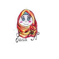 ร้านSana SP สินค้ามุสลิมจากต่างประเทศ และตัด-จำหน่ายเดรสมุสลิมไซส์ XL+
