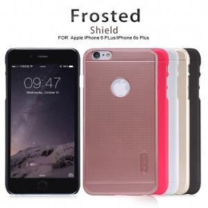 เคสมือถือ iPhone 6 Plus/6S Plus รุ่น Super Frosted Shield