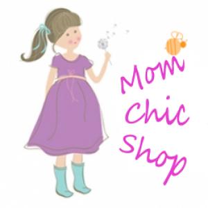 Mom Chic Shop