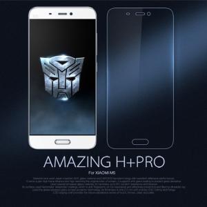 ฟิล์มกระจกนิรภัย Xiaomi Mi5/Xiaomi Mi5 Pro