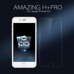 ฟิล์มกระจกนิรภัย Apple iPhone 6S