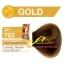 ครีมเปลี่ยนสีผม ดีแคช มาสเตอร์ แมส คัลเลอร์ครีม Dcash Master Mass Color Cream AH 703 น้ำตาลคาราเมลประกายทอง (Caramel Brown Gold Reflect) 50 ml. thumbnail 1