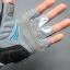ถุงมือจักรยานครึ่งนิ้ว PEARL iZUMi รุ่น SlipStream thumbnail 7