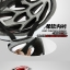 หมวกกันน็อคจักรยาน BaseCamp รุ่น BC-012 thumbnail 10