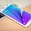 เคสมือถือ Samsung Galaxy Note 5 รุ่น Super Frosted Shield thumbnail 19