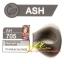 ครีมเปลี่ยนสีผม ดีแคช มาสเตอร์ แมส คัลเลอร์ครีม Dcash Master Mass Color Cream AH 705 ไททาเนียมบลอนด์ สีเทาควันบุหรี่(Titanium Blonde) 50 ml. thumbnail 1