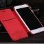 เคสมือถือ Apple iPhone 6/6S รุ่น Qin Leather Case thumbnail 23