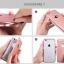 เคสมือถือ Apple iPhone 6 Plus/6S Plus รุ่น Car Holder Magnetic thumbnail 23
