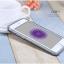 เคสมือถือ Apple iPhone 6 Plus/6s Plus รุ่น Crashproof Case thumbnail 17
