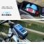 กระเป๋าจักรยาน ติดบนเฟรม รุ่น Roswheel 12496 thumbnail 23
