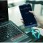 สายชาร์จ Nillkin Charge & Data Mini Cable Micro USB thumbnail 12