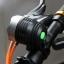 ไฟหน้าจักรยานแบบโคม GAOHENG thumbnail 10