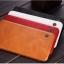 เคสมือถือ Apple iPhone 6/6S รุ่น Qin Leather Case thumbnail 27