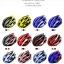 หมวกกันน็อคจักรยาน BaseCamp รุ่น BC-015 thumbnail 15