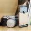เคสมือถือ iPhone 6 Plus รุ่น Shield Show Photographic Phone Cover thumbnail 24