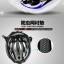 หมวกกันน็อคจักรยาน BaseCamp รุ่น BC-015 thumbnail 9