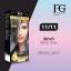 FG Pastel Hair Color Cream 11/11 เทาดำ Balck Gray thumbnail 1