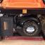 เครื่องยนต์ปั่นไฟ เบนซิน KANTO รุ่น KT-GEN-4500 thumbnail 4