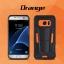 เคสมือถือ Samsung Galaxy S7 Edge รุ่น Defender II Case thumbnail 15