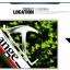 ขากระติก พสาติกน้ำหนักเบา 02 thumbnail 10
